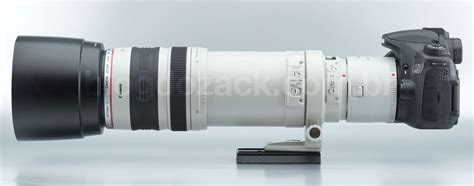 Canon Lens Ef 800mm F5 6 L Usm canon ef 100 400mm f 4 5 5 6l is usm review