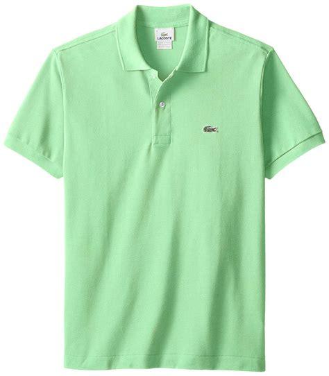 Makibao 2 Mens T Shirt lacoste s 2 button croc pique mesh polo shirt ebay