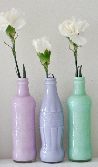 Las 25 Mejores Ideas Sobre Tarros De Cristal En Decorar Botes De Cristal Las 25 Mejores Ideas Sobre Tarros De Cristal Pintados En Y M 225 S Pintura De Frascos