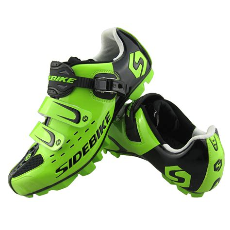 bike shoes and 2016 sale sidebike mtb cycling shoes mountain bike