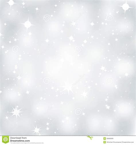 free printable background templates free printable backgrounds happy holidays