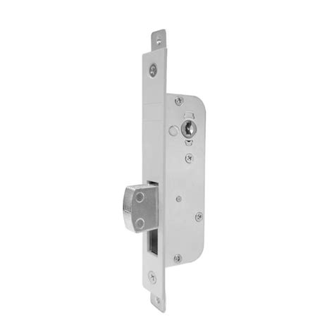 swing door lock swing door lock