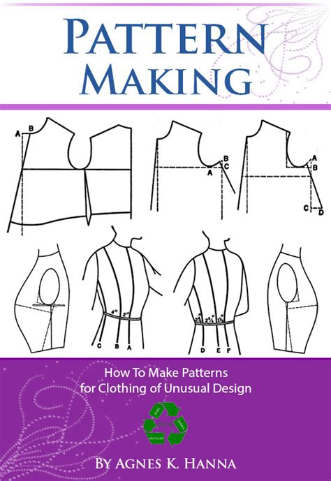 pattern making book for menswear dress pattern making how to make patterns for clothing of