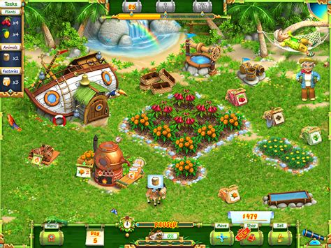 free full version pc farm games download free download game hobby farm full version joinpriority