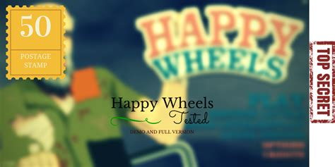 happy wheels download full version hacked happy wheels download 2 3 demo unblocked full version