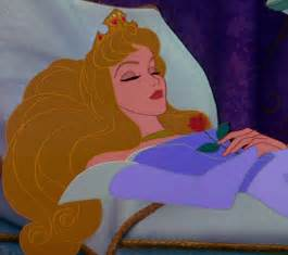 disney movie princesses sleeping beauty the most