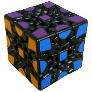 meffert s challenge meffert s challenge gear cube my boys would