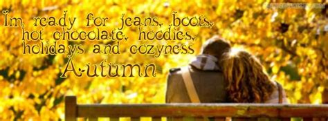 Get Ready For Autumn Fall I M Ready For Boots Chocolate Hoodies