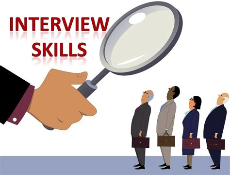 job interview tips mart we help people to prepare for a
