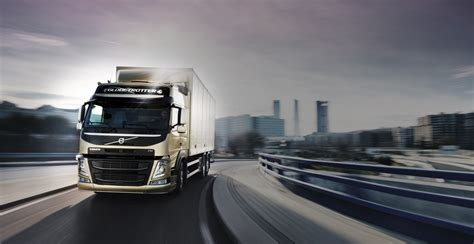volvo heavy truck dealer 100 volvo semi truck dealer near me steam community
