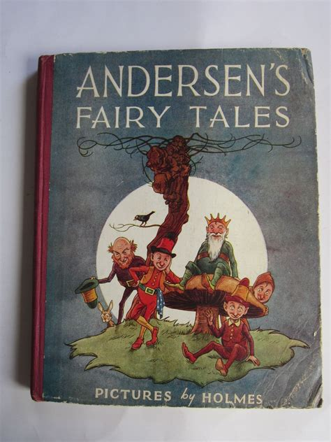 tales and stories from hans christian andersen books hans andersen s tales written by andersen hans