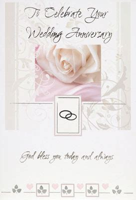 Wedding Anniversary Limericks by Wedding Anniversary Card Book Shop Limerick