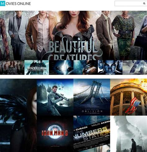 best themes in film 20 best responsive tv movie and video blogging wordpress