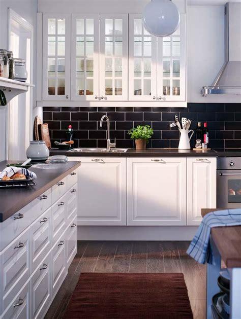 review cutthroat kitchen tv club the a v club k 252 che ikea teil 2 variationen 252 ber fassaden