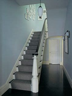 Narrow Stairs Design Narrow Staircase On Pinterest Stairs Stairways And House