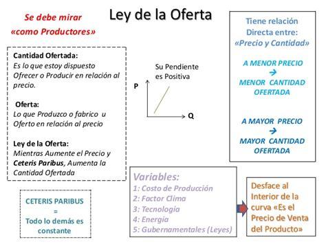se aprob la ley p q los monotributista cobren la asignacin universal se aprob la ley p q los monotributista cobren la asignacin