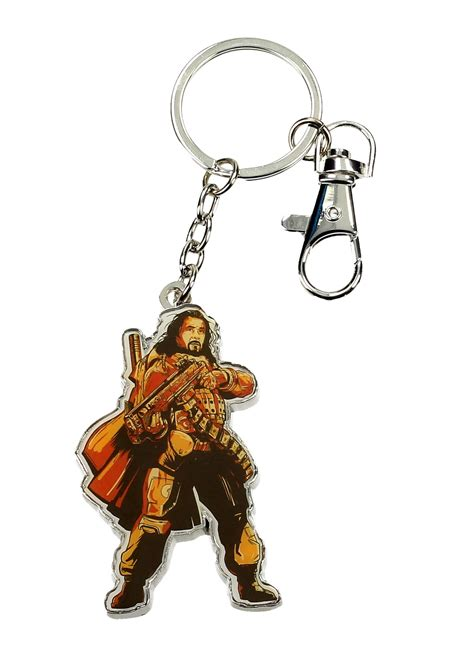 Wars Rogue One Porte Cl Id9 Sw Rogue One Porte Cle Metal Baze Malbus