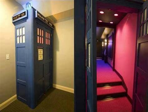 cool secret rooms 17 best images about cool places on