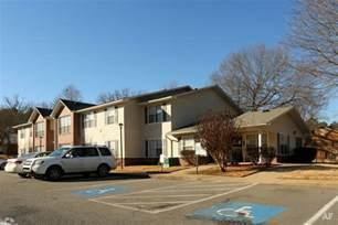 northgate apartments bryant ar apartment finder