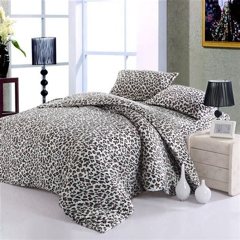 glitter bedding popular glitter comforter set with charming leopard pattern bedding set and 4 piece