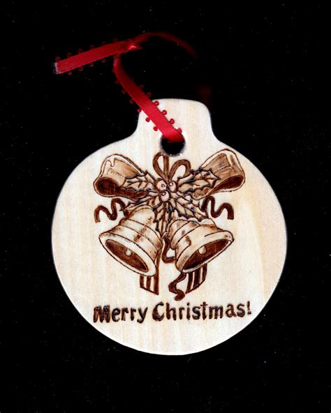pin by the basswood man on pyrography pinterest