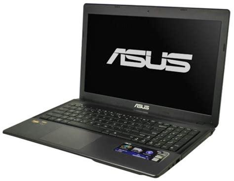 Software Bluetooth Untuk Laptop Asus A43s driver asus a43s windows 7 dan windows 8 downloads drivers