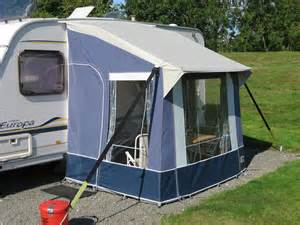 starc porch awning c alpha porch awning ebay