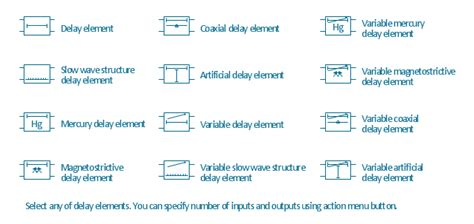 time delay schematic symbols get free image about wiring