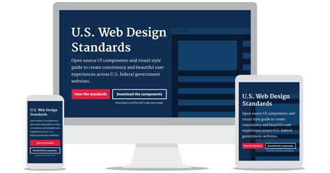 web page layout design rules brand new best global brands 2015