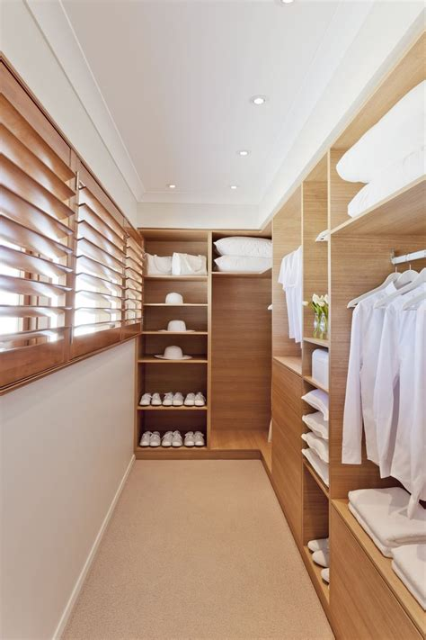 11 best walk in robe inspiration images on pinterest dresser in closet walk in robe and