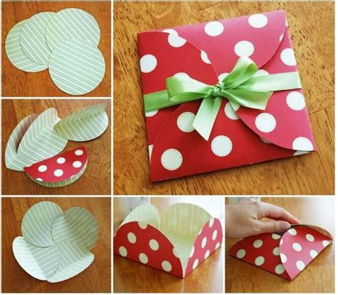 gift diy diy gift box ideas android apps on play