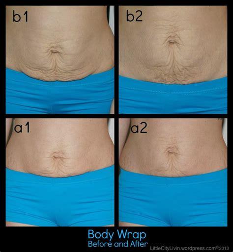 Best Detox Stomach Wrap by Best 20 Wraps Ideas On Diy Wrap