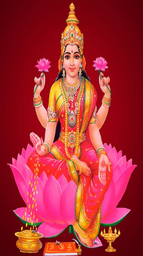 god laxmi themes download lakshmi wallpapers 47 wallpapers adorable wallpapers