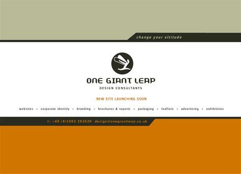 graphic design on websites graphic design websites joy studio design gallery photo