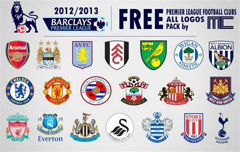 epl draw related keywords suggestions for epl logos 2015