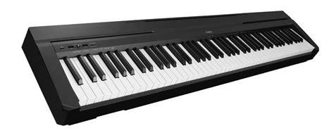 Keyboard Yamaha Jogja jual digital piano yamaha p 45 p45 p 45 harga murah di
