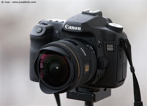 canon 50d canon 50d test and comparison juzaphoto