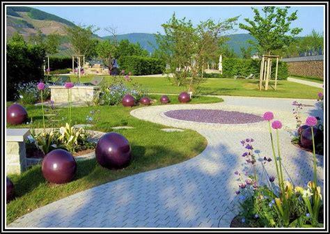 Garten Und Landschaftsbau Mainz by Garten Und Landschaftsbau Mainz Page Beste