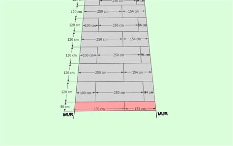 Faire Un Plafond Suspendu En Placo by Comment Faire Un Plafond Suspendu En Placoplatre B 226 Tir