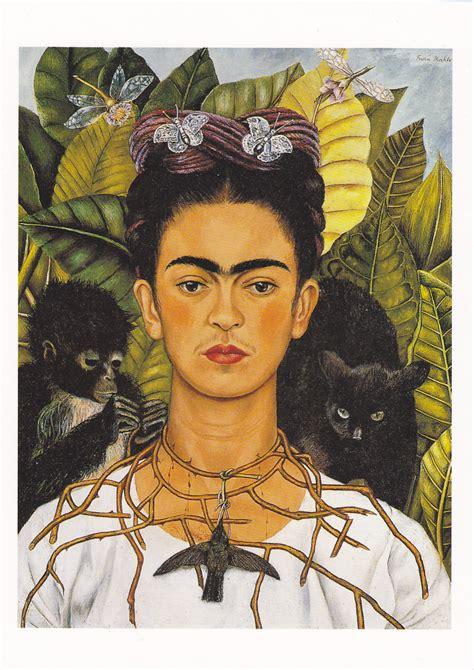 best biography frida kahlo life of mexican artist frida kahlo department of