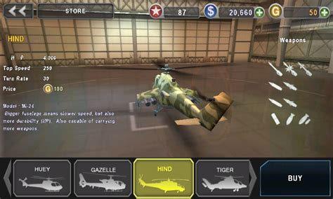 game android gunship battle mod download free games quot gunship battle with unlimited dollar