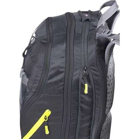 Rumere 25 5l Rolltop Backpack 2 millet neo 25 5l backpack backcountry