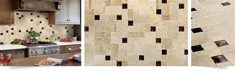 tile sheets for kitchen backsplash kitchen backsplash ideas backsplash