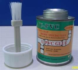 Plumbing Glue by China Pvc Glue China Upvc Glue Cpvc Glue