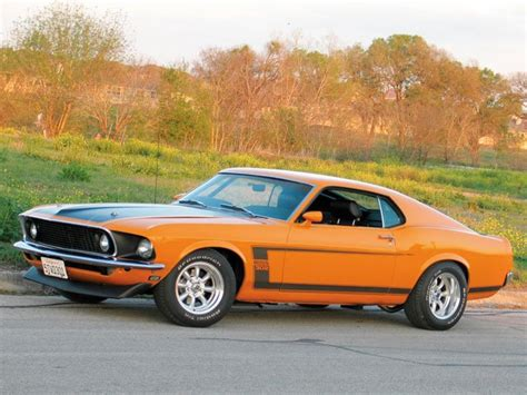 ford mustang boss 302 special laptimes specs performance