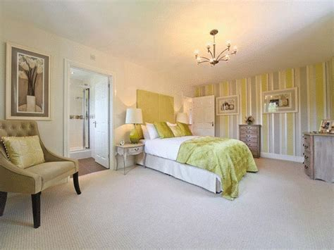 yellow and beige bedroom yellow and beige bedroom 28 images reserved modern classics in shades of beige