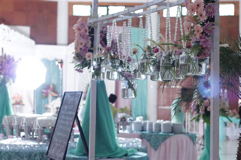 Wedding Bogor by Wedding Decoration Bogor Choice Image Wedding Dress