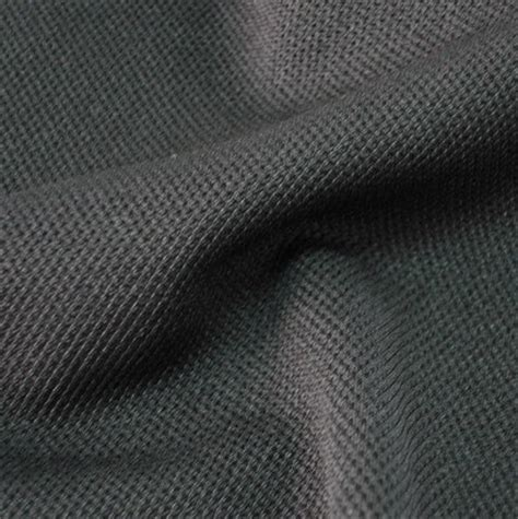 pique knit definition pique fabric