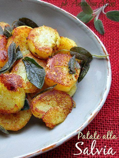 verdure da cucinare oltre 25 fantastiche idee su cucinare le verdure su