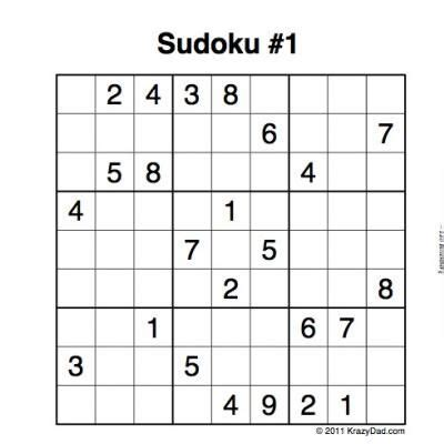 printable sudoku level 6 pinterest the world s catalog of ideas